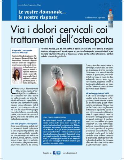 10_pagina-SN_cervicale_ottobre_2014