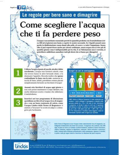 9_pagina-DIM_bere-sano_settembre_2014