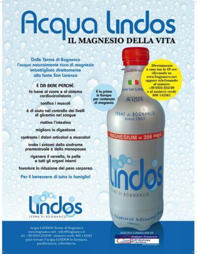istituzionale-lindos_2014