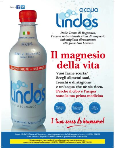 nuova-campagna_lindos_CM_2014