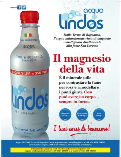 nuova-campagna_lindos_DIM_2014