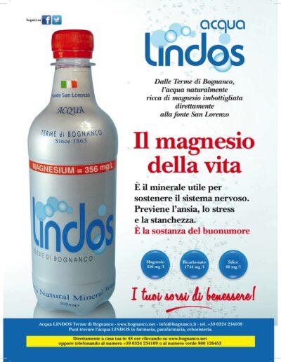 nuova-campagna_lindos_RP_2014